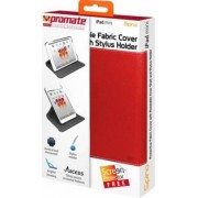 Promate Spino Protective Fabric Cover with