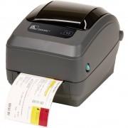 Printer naljepnica Zebra GX430T GX43-102520-000 Zebra Technologies