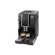 Expresor-Cafetiera Dinamica ECAM 350.15.B, 1450W, Negru