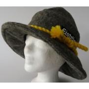 Kalap Eisbär Koko Hat 403414