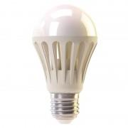7W E27 LED PREMIUM CLASSIC teplá biela