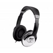 Auricular Profesional SKP PH-350