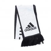 アディダス adidas サッカー フットサル ライセンスグッズ DFBHOMESCARF CF4944