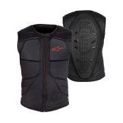 Alpinestars Track Protection Vest - ,