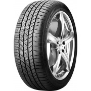 Continental ContiWinterContact™ TS 830 P 195/55R16 87H * RUNFLAT
