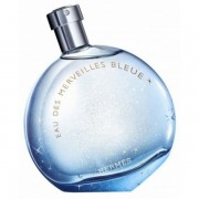 Hermes eau des merveilles bleue eau de toilette 30 ml