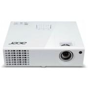 Projektor Acer X138WH, 1280x800 DLP, 3700ANSI, 20.000:1, HDMI, USB
