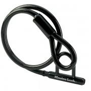 Ocelové lanko Master Lock 8156EURDPS - 150cm