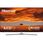 HISENSE TV HISENSE 65U7A (Caja Abierta - LED - 65'' - 165 cm - 4K Ultra HD - Smart TV)