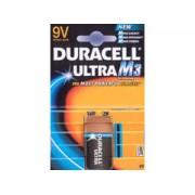 Duracell Ultra Power 9V elem