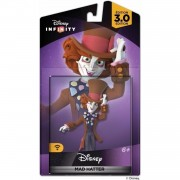 Disney infinity 3.0 mad hatter figure