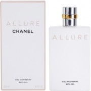 Chanel Allure душ гел за жени 200 мл.