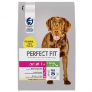 Perfect Fit Adult Dogs ( 10kg) - 14,5 kg