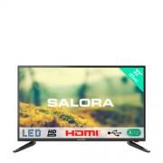 Salora 32LED1500 LED tv