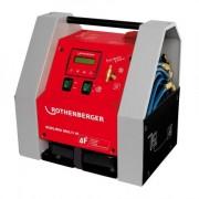 Unitate automata pentru montaje si intretinere Roklima Multi 4 F Rothenberger , cod 1000000138