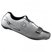 Shimano RC7 (RC700) Carbon Race sko Vit - : 43