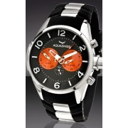 AQUASWISS Trax 5 Hand Watch TR805032