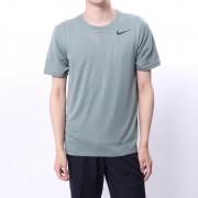 ナイキ NIKE メンズ 半袖 機能Tシャツ DRI-FIT ブリーズ ベント S/S トップ 886743365 メンズ