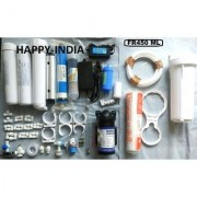 New RO SYSTEM ASSEMBLY KIT For RO Assembly