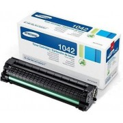 Toner Samsung MLT-D1042S black,ML-1660/1665/1675/1860,SCX-3200/3205 1500str