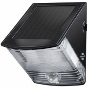 Brennenstuhl SOL 04 Plus, solcellsdriven vägglampa 4007123611812 Replace: N/A