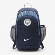 Nike Manchester City FC
