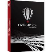 CorelCAD 2020 (elektronikus licenc)