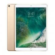 Apple iPad Pro 10.5 (2017) 64GB WiFi/WLAN Tablet PC Retina Kamera Gold
