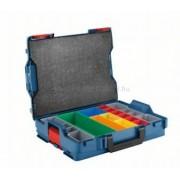 Bosch L-BOXX betét 102 13 db-os szett (1600A016NA)