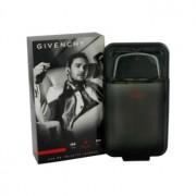 Givenchy Play Intense Eau De Toilette Spray 3.4 oz / 100.55 mL Men's Fragrance 463650