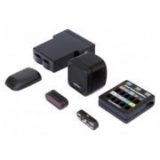 Beltronics STi Remote Plus - Detector modular de radar nedetectabil, cu GPS inclus BF2016