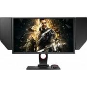 Monitor Gaming LED 24.5 BenQ Zowie XL2540 Full HD 1ms 240 Hz Resigilat