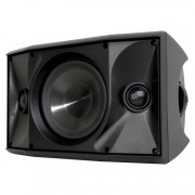 SpeakerCraft OE DT6 ONE ASM80600-5 Under Eave Speaker