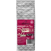 Ceai Venessa fructe de padure VWT 2.5 1kg