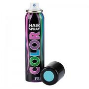 "Haarspray ""Color"" - hellblau-pastell"