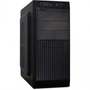 InterTech-Case-CM-35-Black-Velvation-Midi-500W