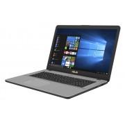 "ASUS VivoBook PRO17 /17.3""/ Intel i7-8565U (4.6G)/ 8GB RAM/ 256GB SSD/ ext. VC/ Linux (90NB0JN1-M01030)"