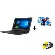 Acer laptop nx.ghaex.026 es1-532g