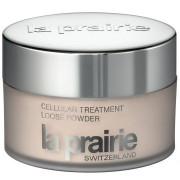La Prairie Cellular Treatment Loose Powder - Translucent 1 (56gr)