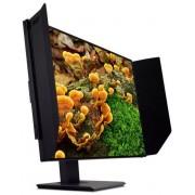 Acer ProDesigner PE320QK Prosumer Monitor