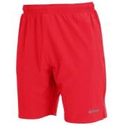 Reece Legacy Hockey Short Unisex - rood - Size: Extra Large
