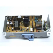 Universal power supply HP Color LaserJet 8500 RG5-4021