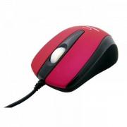 Mouse Esperanza Optical EM115K Red
