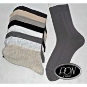 Ponožky CLASSIC, velikost 27-28