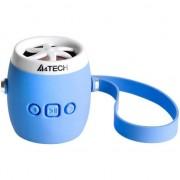 Boxe A4TECH BlueTooth BTS-06 - A4TGLO45005