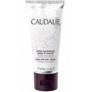 Caudalie Hand and Nail Cream (75ml)