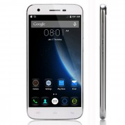 DOOGEE F3 Octa-Core Android 5.1 4G Telefono