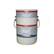 MATERIAL EPOXIDIC ISOMAT DUROFLOOR-RL, 275 kg