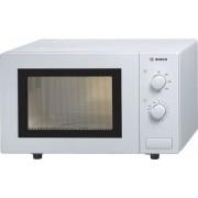 Микровълнова печка Bosch HMT72M420