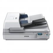 Scanner, Epson WorkForce DS-60000N (B11B204231BT)
